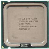 Cumpara ieftin Vand Procesor LGA 775 Intel Pentium Processor E2200 (1M Cache, 2.20 GHz, 800 MHz FSB), Dual core, Tray Va rog cititi conditiile!