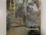 Disc vinil  Areito TRIO CUBA Cubana Muzica Cubaneza Original LP rar colectie