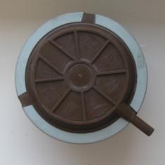 Presostat masina spalar - Piese masina de spalat