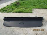 Masca de interior pentru portbagaj AUDI