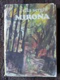 Cella Serghi - Mirona