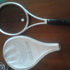 Racheta tenis adidas - Racheta tenis de camp, Performanta, Adulti