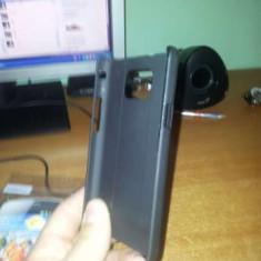 Husa Samsung Galaxy S2 - Husa Telefon