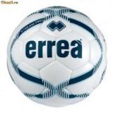 Mingie De Fotbal Arrea Originala 100% - Minge fotbal