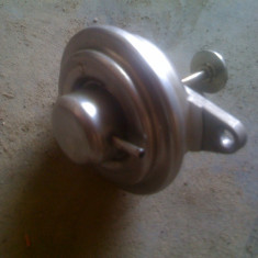 EGR OPEL VECTRA B APROAPE NOU - Pompa vacuum auto