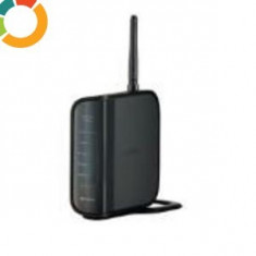 Wireless router G Belkin - model F5D7234-4 v3 - Router wireless