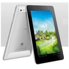 Tableta Huawei Mediapad Lite 7`, 7 inches, 8 Gb, Wi-Fi, Android