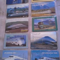 Lot 20 cartele telefonice China 3 + folie de plastic + taxele postale = 30 roni