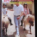 Jessica Jeffries - Intoarcerea la viata - Roman Altele, Anul publicarii: 1995