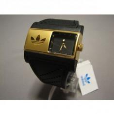 ceas adidas casual auriu