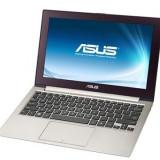 Vand urgent Laptop Asus Pro59L