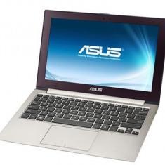 Vand urgent Laptop Asus Pro59L, Intel Celeron, Diagonala ecran: 15