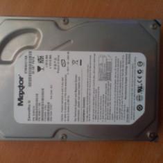 Hard Maxtor - Hard Disk Maxtor, 40-99 GB, Rotatii: 7200, 8 MB