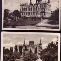 Carti postale-straine 1945, Europa, Necirculata, Fotografie