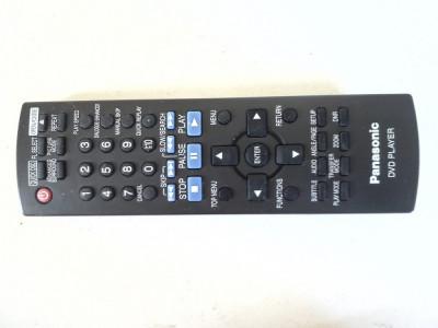 Telecomanda Panasonic foto