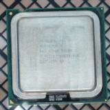 Procesor Intel Pentium Dual Core D945 D 945 3.4 GHz + cooler, 2
