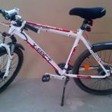Bicicleta Mountain Bike, Model Vertec Sport, X - Fact cu garantie