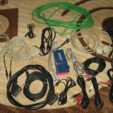 CABLURI DIVERSE - Cablu PC