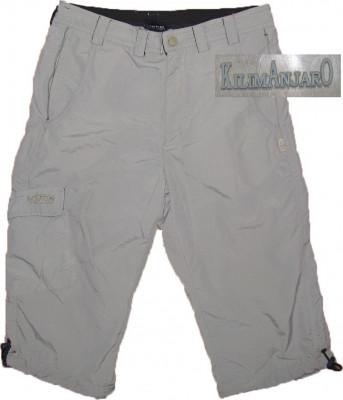 pantaloni scurti KILIMANJARO (dama tineret 164 cm) foto