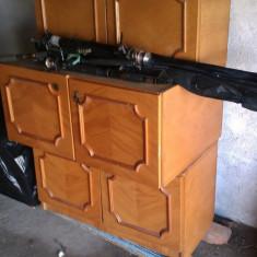 Mobila de dormitor - Dormitor complet