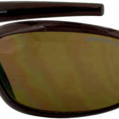 JULBO BOWL 351 2 50 ochelari de sport ptr copii - Ochelari pentru copii
