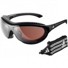 ADIDAS ELEVATION CLIMA COOL TN a136 ochelari de sport 100%originali - Ochelari de soare Adidas, Barbati