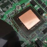 Placuta termica cupru 15x15mm, grosime 3mm, transfer termic ridicat, racire GPU CPU RAM pentru Desktop sau Laptop TOSHIBA HP SONY ACER PS3 XBOX
