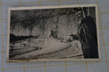 Sanatoriul Moroieni - 1941