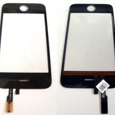 Digitizer geam Touch screen Touchscreen Apple iPhone 3GS NOU - Touchscreen telefon mobil