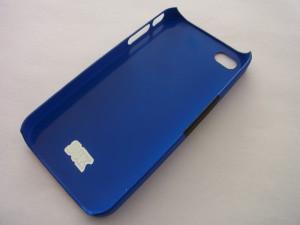 husa protectie rigida Mickey Mouse iphone 4 4S expediere gratuita + folie protectie ecran