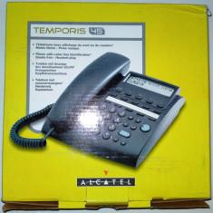 ALCATEL TEMPORIS 45 - Telefon fix