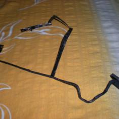 cablu lcd + webcam netbook hp mini 210 2046ef