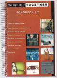 5A(000) -partituri-75 de melodii