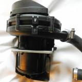 Pompa aer secundara BMW e46 (7.22 166.36)