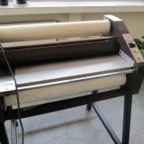 Vand laminator GBC - Masina de laminat