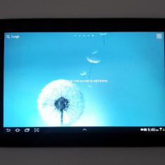 Samsung Galaxy Tab 10.1 P7510 - Tableta Samsung, 10.1 inch, 16 GB, Android