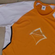 Tricou aqua, sporturi nautice, CAMARO nr XL-XXL, aproape nou