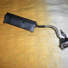 adaptor hdd netbook hp mini 210 1023ss
