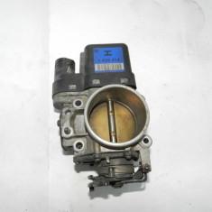 Clapeta acceleratie BMW E46 m52