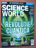 Cumpara ieftin BBC Science World #10