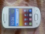 Samsung galaxy mini +, Negru, Neblocat, 3.15 MP