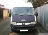 HUSA CAPOTA DE PEUGEOT BOXER