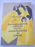 IMBRACAMINTE PENTRU COPII, ADOLESCENTE SI FEMEI -  NATALIA TAUTU-STANESCU