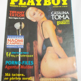 PLAYBOY IUNIE 2003 - Revista barbati