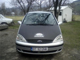 HUSA capota  ford GALAXY model nou