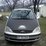 HUSA capota ford GALAXY model nou - Huse capota