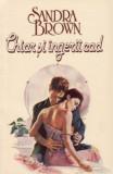 Sandra Brown - Chiar si îngerii cad