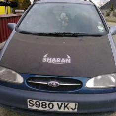 HUSA CAPOTA VW sharan model 1996-2000 - Huse capota