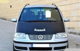 HUSA CAPOTA VW SHARAN MODEL DUPA 2002