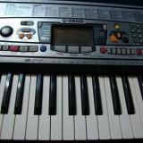 Yamaha PSR 280 - Orga